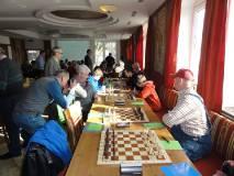 2013-03-16_Schlussrunde 1.Klasse_DSC02142