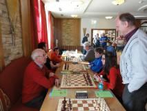 2013-03-16_Schlussrunde 1.Klasse_DSC02145