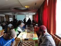 2013-03-16_Schlussrunde 1.Klasse_DSC02147