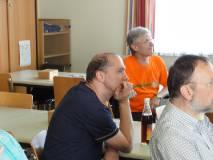 2013-06-15_Verbandstraining