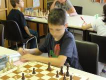 2013-06-29_Jugendturnier