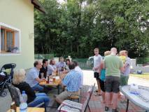 2013-07-13_Abschlussfest Bundesliga 2