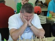 2013-08-30_Innviertler Meisterschaft_DSC02432