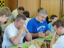 2013-08-30_Innviertler Meisterschaft_DSC02442