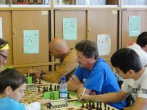 2013-08-30_Innviertler Meisterschaft_DSC02435
