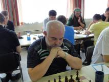 2013-08-30_Innviertler Meisterschaft_DSC02454