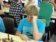 2013-08-30_Innviertler Meisterschaft_DSC02457