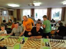 2013-08-30_Innviertler Meisterschaft_DSC02419