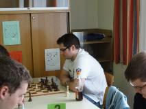 2013-08-30_Innviertler Meisterschaft_DSC02465