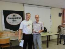 2013-08-30_Innviertler Meisterschaft_DSC02478