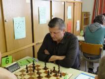 2013-08-30_Innviertler Meisterschaft_DSC02451
