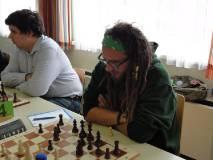 2013-08-30_Innviertler Meisterschaft_DSC02462