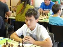 2013-08-30_Innviertler Meisterschaft_DSC02439