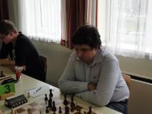 2013-08-30_Innviertler Meisterschaft_DSC02463