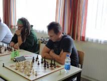 2013-08-30_Innviertler Meisterschaft_DSC02470