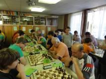 2013-08-30_Innviertler Meisterschaft_DSC02426