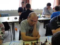 2013-08-30_Innviertler Meisterschaft_DSC02452