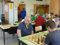 2013-08-30_Innviertler Meisterschaft_DSC02443