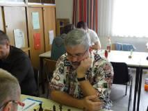 2013-08-30_Innviertler Meisterschaft_DSC02453