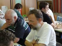 2013-08-30_Innviertler Meisterschaft_DSC02471