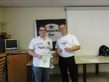 2013-08-30_Innviertler Meisterschaft_DSC02484