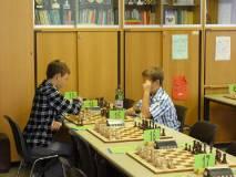 2013-08-30_Innviertler Meisterschaft_DSC02447