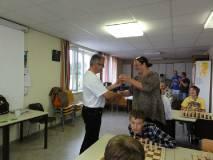 2013-08-30_Innviertler Meisterschaft_DSC02475