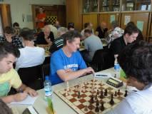 2013-08-30_Innviertler Meisterschaft_DSC02466