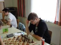 2013-08-30_Innviertler Meisterschaft_DSC02464