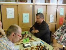 2013-08-30_Innviertler Meisterschaft_DSC02450