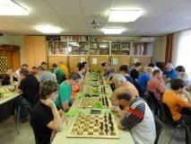2013-08-30_Innviertler Meisterschaft_DSC02422