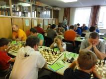 2013-08-30_Innviertler Meisterschaft_DSC02425
