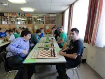 2013-08-30_Innviertler Meisterschaft_DSC02444