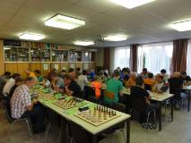 2013-08-30_Innviertler Meisterschaft_DSC02424