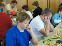 2013-08-30_Innviertler Meisterschaft_DSC02434