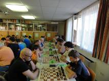 2013-08-30_Innviertler Meisterschaft_DSC02421