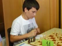 2013-08-30_Innviertler Meisterschaft_DSC02455