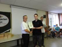 2013-08-30_Innviertler Meisterschaft_DSC02480