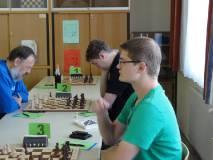 2013-08-30_Innviertler Meisterschaft_DSC02430