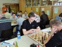2013-08-30_Innviertler Meisterschaft_DSC02467