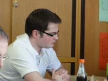 2013-08-30_Innviertler Meisterschaft_DSC02441