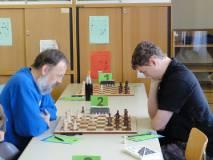 2013-08-30_Innviertler Meisterschaft_DSC02429