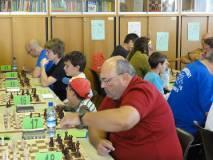 2013-08-30_Innviertler Meisterschaft_DSC02445