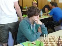 2013-08-30_Innviertler Meisterschaft_DSC02431