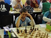 2013-08-30_Innviertler Meisterschaft_DSC02458
