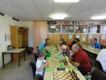 2013-08-30_Innviertler Meisterschaft_DSC02428