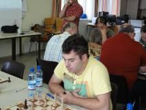 2013-08-30_Innviertler Meisterschaft_DSC02469