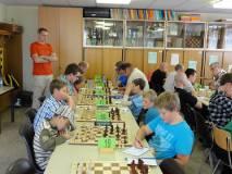 2013-08-30_Innviertler Meisterschaft_DSC02448