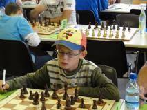 2013-08-30_Innviertler Meisterschaft_DSC02438