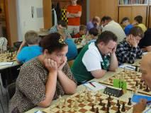2013-08-30_Innviertler Meisterschaft_DSC02460